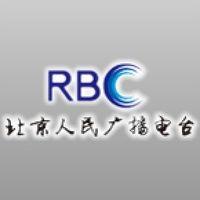 北京教学广播