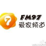 龙广爱家频道