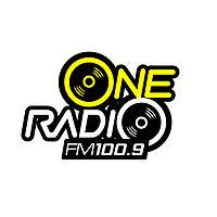 南昌One Radio1009