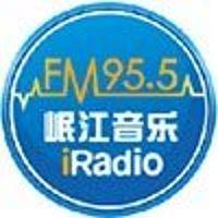四川岷江音乐频率