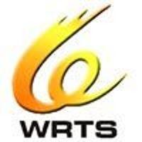 温州经济广播