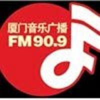 909快乐生活秀