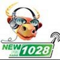 昆明NEW FM102.8