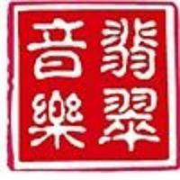 镇江文艺频率
