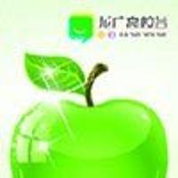 龙广青苹果之声