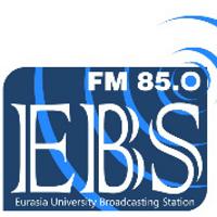 西安欧亚学院欧亚之声广播电台