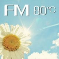 FM80℃