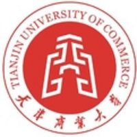 天津商业大学广播台
