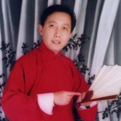 王瀚漳:鸣冤录