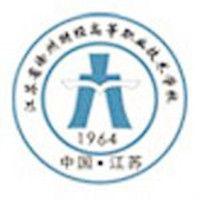 徐财高职校广播台