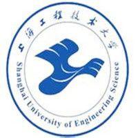 上海工程技术大学广播台