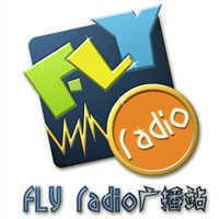 电子科技大学成都学院Flyradio校园广播