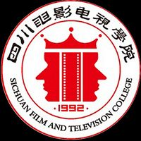 四川电影电视学院CBN校园广播