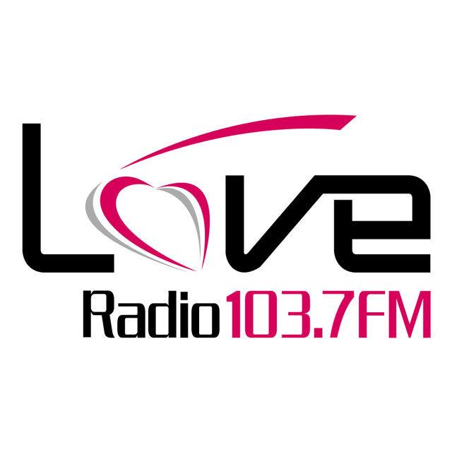上海流行音乐LoveRadio