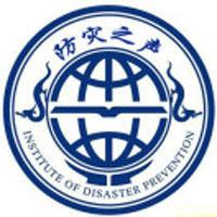防灾科技学院广播台