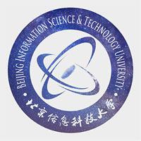北京信息科技大学校园之声广播台