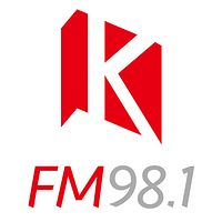 上海KFM981