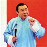 张悦楷·粤语评书:水浒传