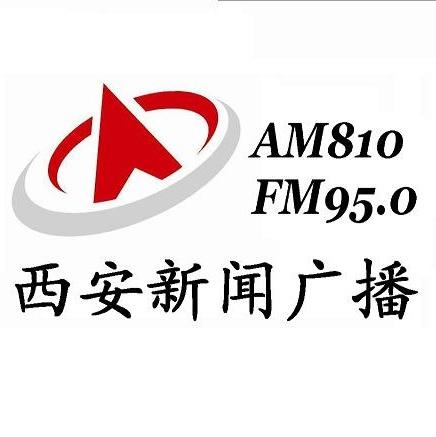青海省:青海 电视台:青海卫视,西宁电视台:西宁新闻综合频道,西宁影视