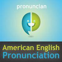 American English Pronunciation美语发音