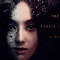 最完美的女孩
