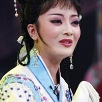 越剧·陈湜专辑