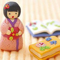 日本:伊豆的舞女和挣扎的城市