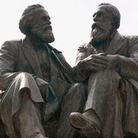 哲学革命的理论总结