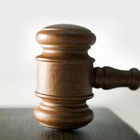 法律与现代生活