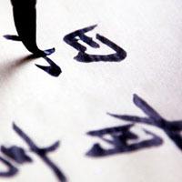 山东大学公开课:汉语知识十讲