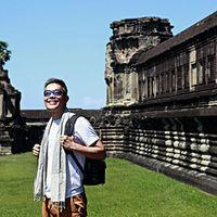 管理视角的旅游与旅游业