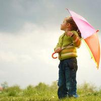 气象与生活