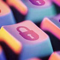 网络时代的信息安全