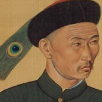 豫剧·刘统勋征云南(全本)