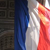 【英文】1871年后的法国