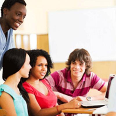 纽约大学:社会学入门