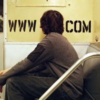 【英文】构建动态网站