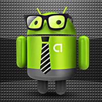 【英文】Android应用程序开发