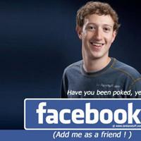 【英文】扎克伯格谈Facebook创业过程