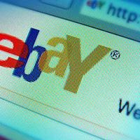 【英文】eBay副总裁谈eBay发展
