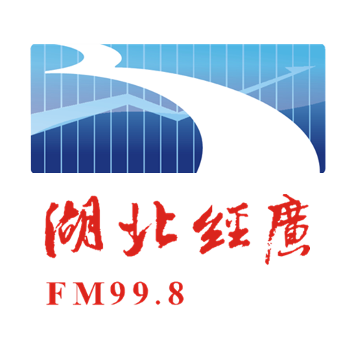 龙广交通台在线收听_经济台广播电台-经济台电台在线收听-蜻蜓FM电台-第3页