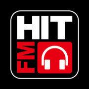 CRI HIT FM