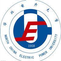 华北电力大学广播台