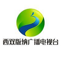 西双版纳综合广播FM101.4