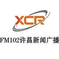 许昌广播电视台新闻广播