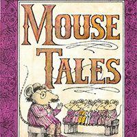 老鼠的故事