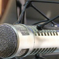 公安县广播电台