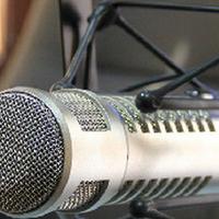 神木人民广播电台