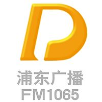 东上海之声FM106.5