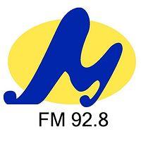 马鞍山交通音乐广播